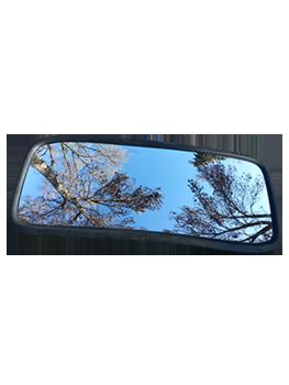 4x10_spot_mirror_web
